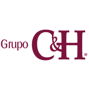 Grupo CyH