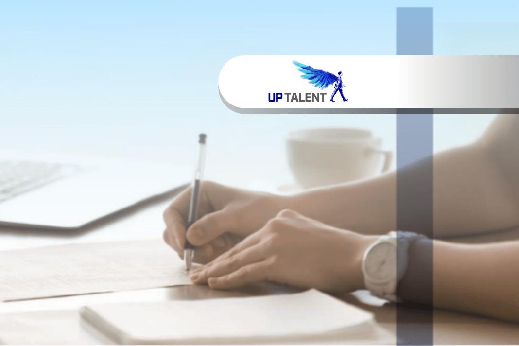 Tu Empresa Esta Lista Para La Nom 035 Stps 2018 Rh En Las Empresas