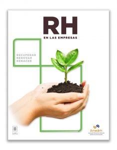 rh en las empresas 2020