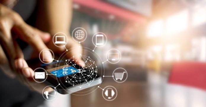 RH y la transformación digital
