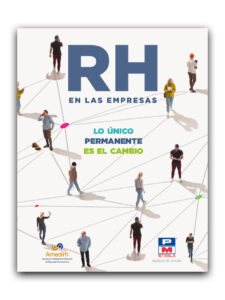 descargar RH 2021